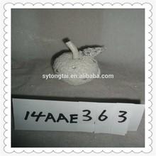 ornaments christmas xmas decorations christmas baubles vintage craft&decoration diamond displayed white apple