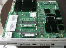 Used Cisco 7600 Route Switch Processor 10GE RSP720-3C-10GE=