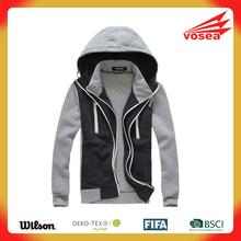 2015 high qulaity men coats wholesale men winter jackets
