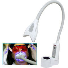 Multi-Arch LED Teeth Whitening Unit