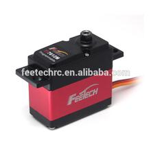 Feetech Fi7612M Nitro Digital Radio Control Cars Servo