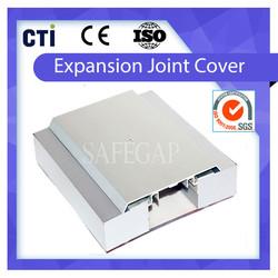 Concrete Expansion Joint Sealant/Expansion Joint Cover WSC
