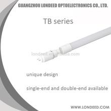 Good performance Manufacturer 0.6m G13 led tube light