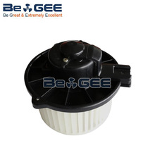 Auto Blower Fan Motor For Automobile For Toyota Echo 00-05, Tacoma 95-04, OE#: 87103-04030, 8710304030