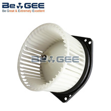 AC HVAC Blower Motor With Low Price For Car TYC:700038, OE#: MR568593