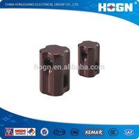 2014 Hot-Sale Heat Conductors And Insulators