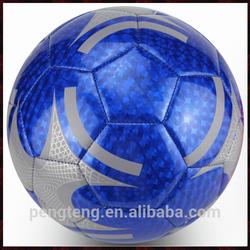 custom print machine stitched size 5 football