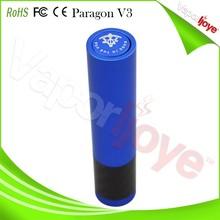 Colorful Black/White/Blue/Grey/Brown/Sliver Paragon V3 Mod Clone