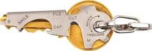TU247 KeyTool Multitool Set