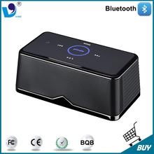 Consumer Electronic Bluetooth enjoy music mini speaker For Mobile Phone/Laptop