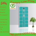 China Supplier Metal digital security and safety locker For Sale