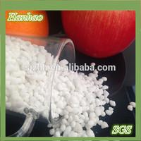 Urea Fertilizer / Potassium Sulphate /Ammonium Sulphate / Super phosphate / DAP,Potassium Nitrate /MAP / MKP