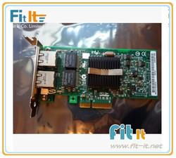 X7280A-2 / 371-0905 / PCI-E PRO/1000 PT Dual Port Server Adapter