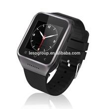 nice looking smart watch