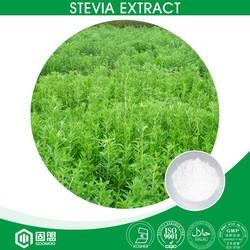Factory supply pure stevia powder stevia extract