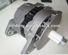 Alternator for cars Truck 1-2299-00DR