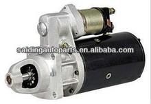 Valeo Starter Motor for Rebault 5010217532