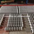 керамический нагревательный элемент для промышленных печей.