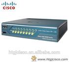 Cisco Original and brand new ASR 1001 Router ASR1000-ESP10=