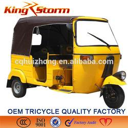 2015 hot sale cheap price bajaj products 3 passenger car india bajaj auto rickshaw price