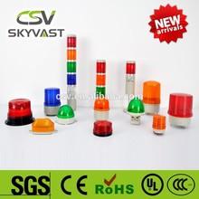 China supplier Super brightness IP6812V led driver(SV1101)