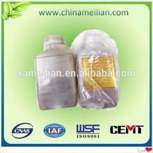 electrical heat insulation nano coating,heat radiation coating