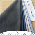 Indienne belle conception tissus magasins en ligne fournisseur 1072