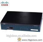 Cisco Original and brand new ASR 1001 Router ASR1000-ESP5=