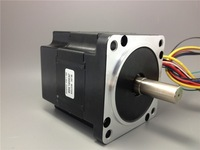 86mm 48V Brushless dc motor 3000RPM , we can accept customized