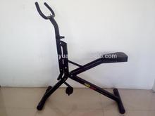 Horse rider 2014 new fitness equipment exercise equipment