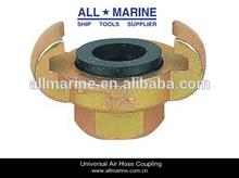Universal Air Coupling//European Type Air Hose Coupling