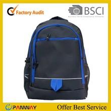 New design wholesale child school bag
