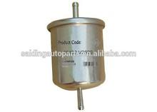 Fuel Filter Cedric SY31/VG30 Sunny B14 Blue Bird U11/12 16400-V2600 16400-V2605
