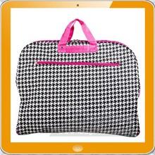 women dresses suit cover factory price garment bag