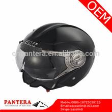 PT625 Well Configuration Hot Sale Dirt Bike Helmet