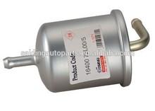 Fuel Filter Blue Bird 16400-72L00/5 16400-72L10 16400-10Y00