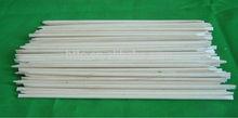 wooden manicure stick