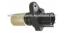 Crankshaft Position Sensor TOYOTA AURIS COROLLA DYNA PREVIA TARAGO MPV YARIS 90919-05063
