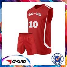 new design sublimation latest basketball jersey design