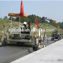 1220MAXI-PAV 3.4-6m slipform pavers special for High Speed Rail