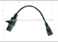 crankshaft position sensor for HYUNDAI 39180-22600