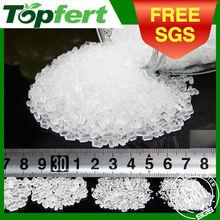 sell magnesium sulphate epsom salt