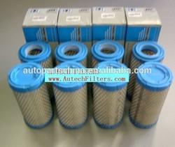 air filter 11-9059,119059,John Deere M113621