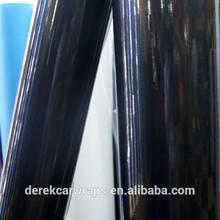 Top quality waterproof Vehicle car vinyl roof