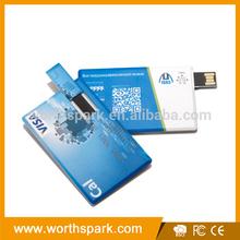 1gb to 32gb paper card usb