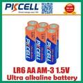 China fabricante da bateria, 1.5 volts da bateria, dry cell bateria 1.5v lr6 aa bateria alcalina da china no mercado de eletrônicos