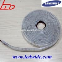 Flexible SMD 5630 high CRI SAMSUNG LED Strip Light