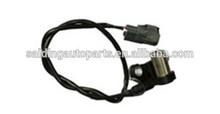 Crankshaft Position Sensor TOYOTA ALTEZZA 90919-05044 SXE10