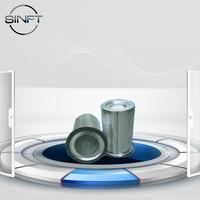 Wide Range Oil Water Separator Filter Element