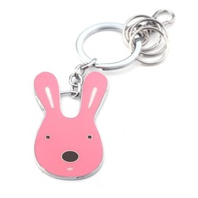 New products 2015 Gold Metal Key Chains Key Chain Metal